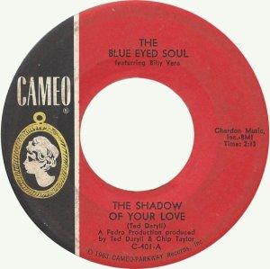 blue-eyed-soul-66