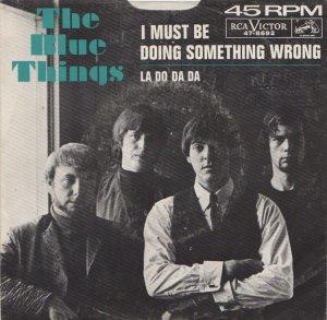 blue-things-65