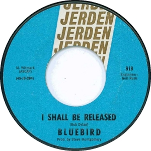 bluebird-69