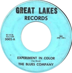 blues-company-68