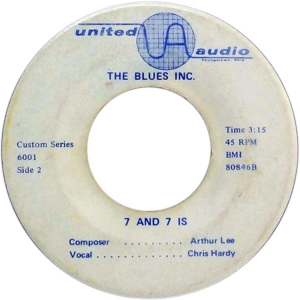 blues-inc-68