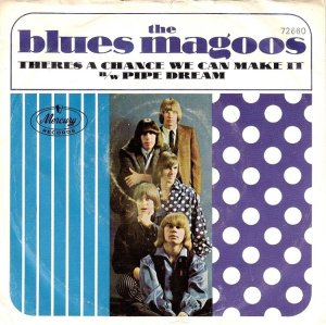 blues-magoos-67
