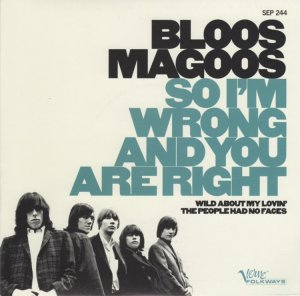 blues-magoos-cont