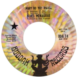 blues-menagerie-68