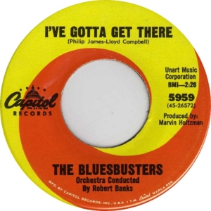 bluesbusters-67