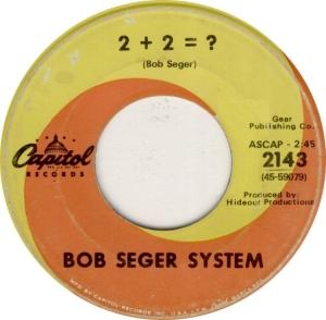 bob-seger-system-68