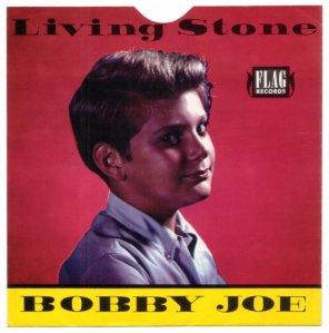 bobby-joe-61