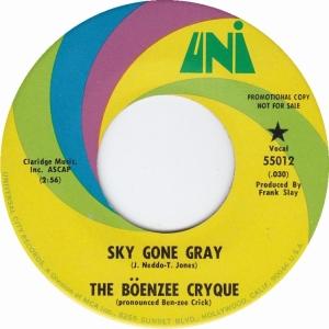 boenzee-cryque-67