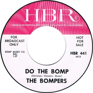 bompers-66