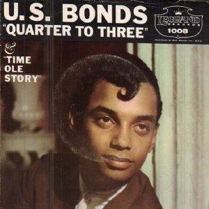 bonds-gary-61-xx