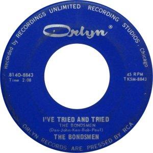 bondsmen-66