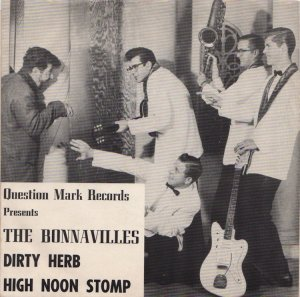 bonnavilles-63