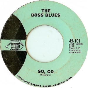 boss-blues-67