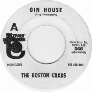 boston-crabs-67