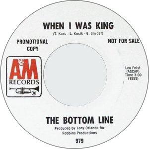 bottom-line-68