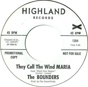 bounders-calif-69