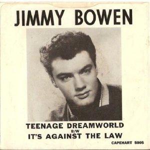 bowen-jimmy-62-xx