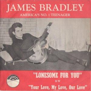 bradley-james-61