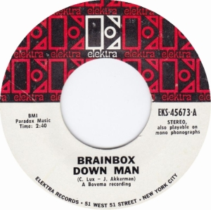 brainbox-69