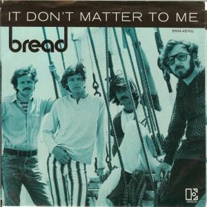 bread-70