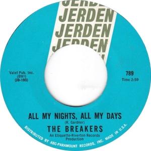 breakers-66