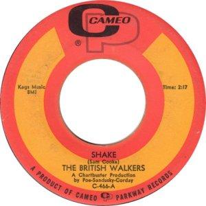 british-walkers-67