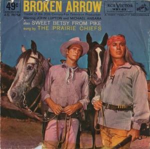 broken-arrow-tv-67-a