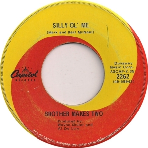 brother-makes-two-68