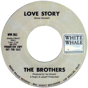 brothers-70
