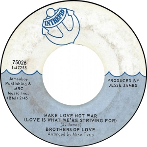 brothers-of-love-70