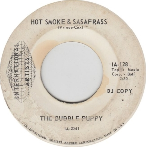 bubble-puppy-68