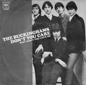 buckinghams-66
