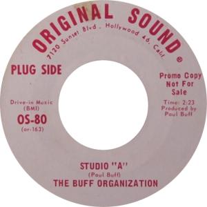 buff-organization-68