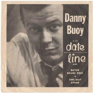 buoy-danny-60-xx