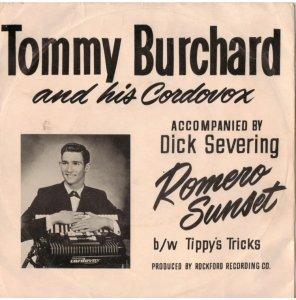 burchard-tommy-64