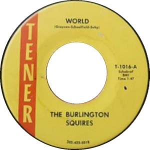 burlington-squares-fl-68
