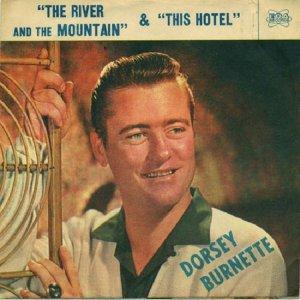 burnett-dorsey-60-xx