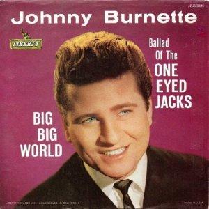 burnette-johnny-61-xx