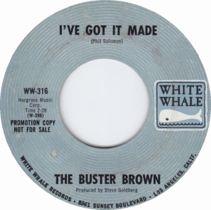 buster-brown-69