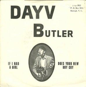 butler-dayv-66