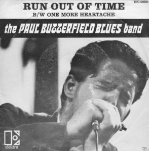 butterfield-blues-band-67