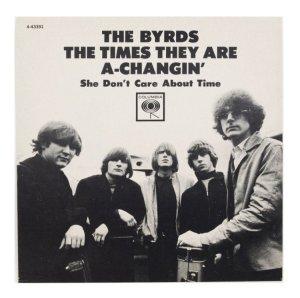 byrds-65