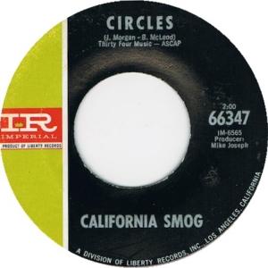 california-smog-60