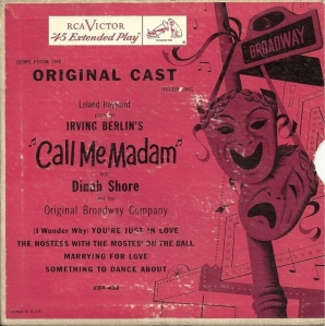 call-me-madame-broadway-53
