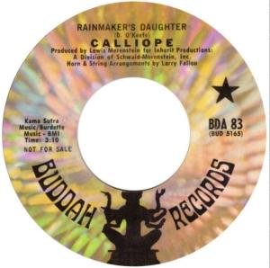 calliope-69