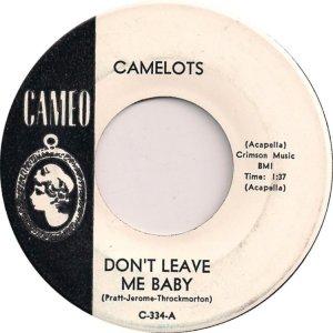 camelots-64