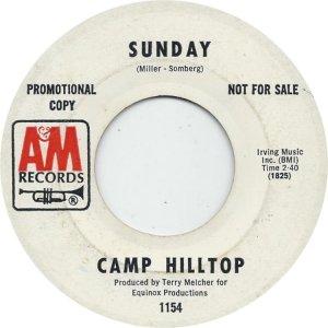 camp-hilltop-69