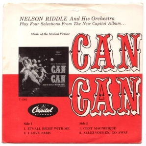 can-can-mov-61