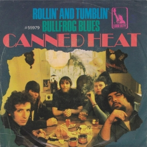 canned-heat-67
