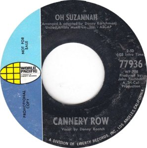 cannery-row-69